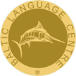 английский онлайн, курсы для моряков