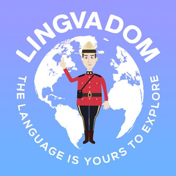 Лингва Дом, онлайн курсы английского, английский для моряков