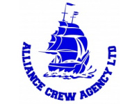 Alliance crew agency ltd