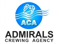 Admirals Crewing Agency Romania