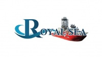 Royal Sea Crewing