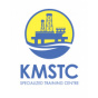 Kherson Maritime Specialised Training Centre at Kherson State Maritime Academy ( KMSTC at KSMA )