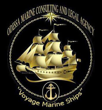 Voyage_marine_ships