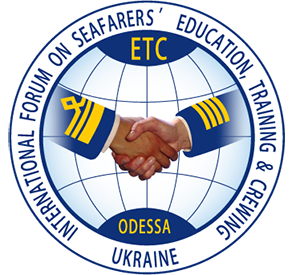 etc, vystavka dlya moryakov, international forum on seafarers