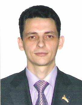международная юридическая консультация