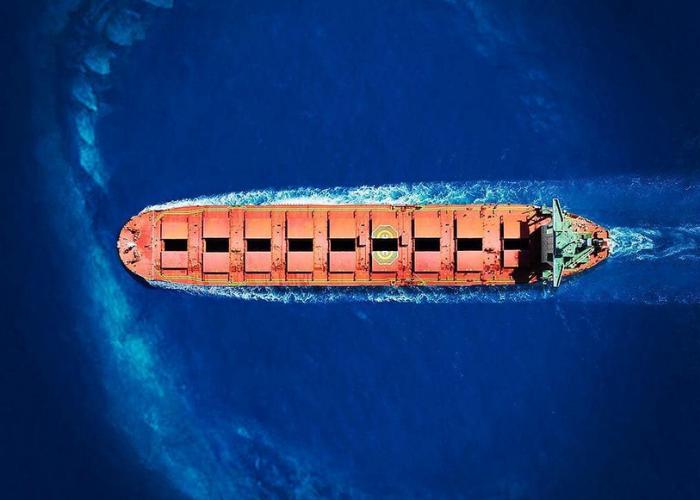 обман моряков, морские мошенники, обман в море, лжекрюинги