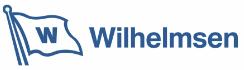 крюинг Вильгельмсен, работа морякам, работа офицерам