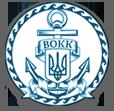 Ассоциация Всеукраинское объединение крюинговых компаний ВОКК