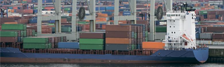 премиальная программа для морского бизнеса