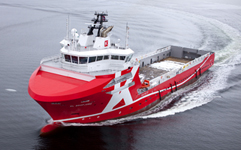 offshore работа для моряков