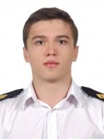 http://ukrcrewing.com.ua/userfiles/Image/seaman/agency-59375.jpg