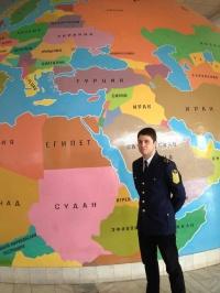 http://ukrcrewing.com.ua/userfiles/Image/seaman/seaman-18953.jpg