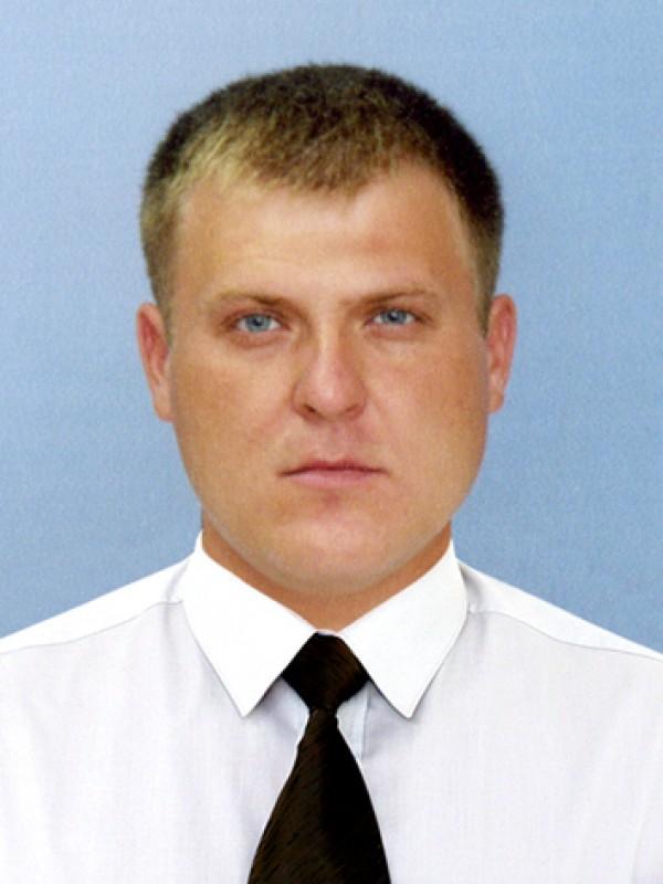 http://www.ukrcrewing.com.ua/userfiles/Image/seaman/seaman-8123.jpg