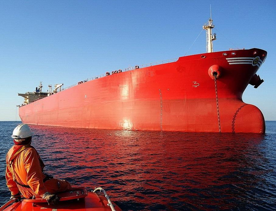 танкерный флот, как перейти с торгового флота на танкера, советы морякам