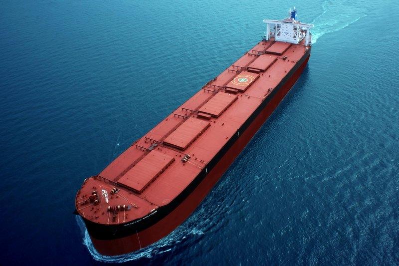танкер, танкерный флот