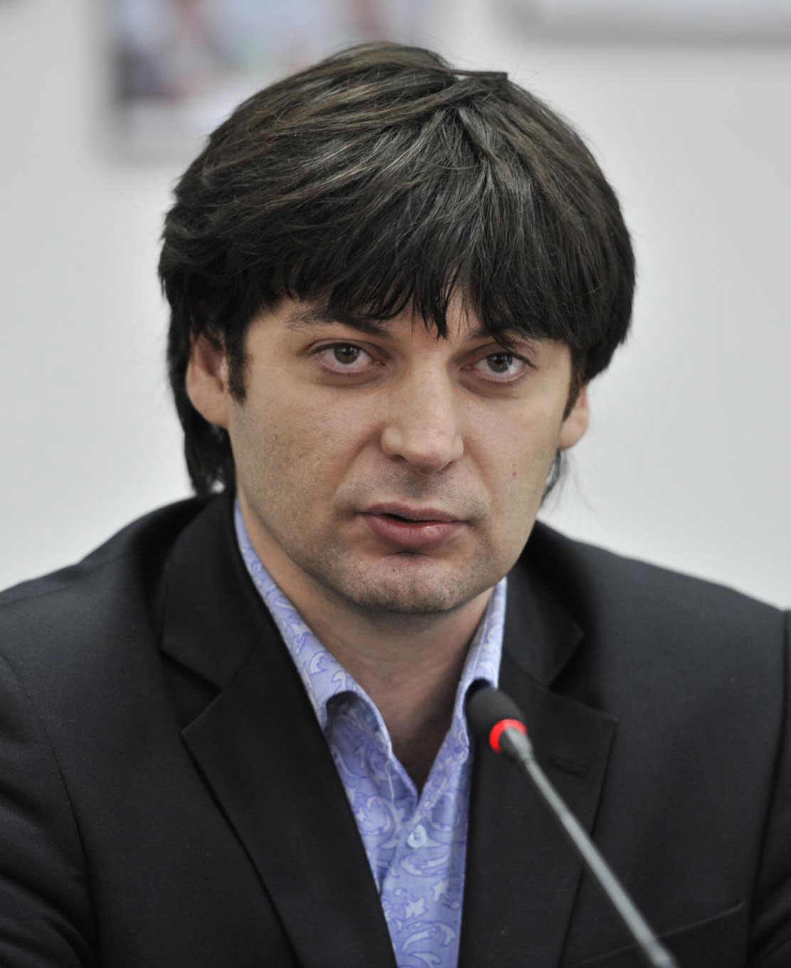 Николай Гольбин компенсации для моряков  юридическая помощь морякам