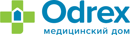 odrex, medicina_moryakam